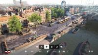 【发糕解说】战地V对战篇第八期: 突袭鹿特丹