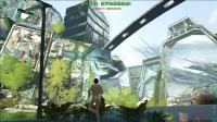 [安少]方舟生存进化灭绝DLC-1全新世界而我在抓翼龙?