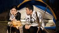 《漂洋过海来看你》朱亚文与王丽坤剧中爱情的歌曲, 还是很甜的!