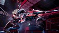 夏未《最终幻想:普隆普特》迅猛式攻略解说 第二期(完) 中文剧情