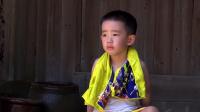 第1期:父子冲突不断!陈小春情绪失控教训儿子