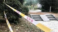 济南一大学生持刀捅死陪读母亲