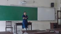 3分钟看完印度喜剧电影《嗝嗝老师》, 老师与学生间的温暖故事