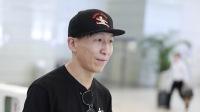 头条:警方确认!歌手陈羽凡因吸毒被抓