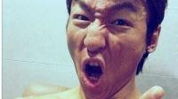 八卦:警方通报陈姓男歌手吸毒 陈羽凡方删除辟谣声明