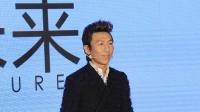 八卦:陈羽凡与25岁女性吸毒被抓 知情人:是同居女友
