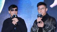 八卦:陈羽凡吸毒被捕 队友胡海泉发文回应:为什么是你