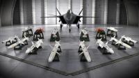 印度空军参谋长真厉害 说歼20就是个笑话 印度可轻松发现