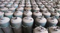 叙利亚为什么宁愿挨打也要保留化学武器? 真相令人不寒而栗