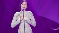 """第13期:总决赛燃炸!Jessie J喜夺""""歌王"""""""