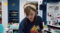 《中餐厅》王俊凯与苏有朋搭档 团队默契配合经历成功之前的艰辛!
