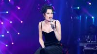 第14期:巅峰歌会!歌王Jessie J领衔开唱