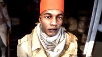 【KO酷】《战地5》攻略04 非裔步兵 上集 全故事剧情流程实况解说 PS4游戏