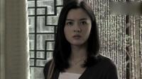 正阳门下: 苏萌找当事人了解情事就想知道春明的为人, 却发现接受不了的秘密