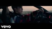 """吴亦凡《Tough Pill》MV中文版上线!""""我的命运 我自己掌控"""""""