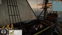 老吴解说 幕府2全面战争信长的野望第7集-一艘炮舰的威力