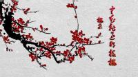 【新歌速递】雪花飞过那枝梅-梅朵