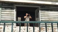 【电玩堂】小许《GTA5》娱乐流程解说10 冰毒迷宫