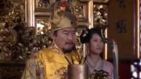 朱元璋下令处死儿媳,亲家母说了8个字
