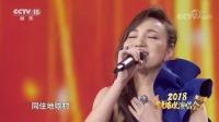 北京奥运会的经典曲目《我和你》演唱:陈小朵李炜鹏