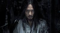 角色影像志:双面邓超诠释真身与影子的博弈,看权谋之下谁主沉浮——《影》