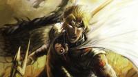 神子龙超级英姿摸5张, 二张忠臣骗取反贼信任一波带, 张坤解说三国杀