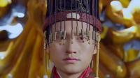 中国最有学问的皇帝随口一句话竟广为流传