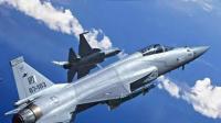 挺进俄罗斯腹地,阿塞拜疆计划引进枭龙战机,出口渐入佳境