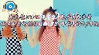 舞道馆3D环绕墨尔本鬼步舞曳步舞俄舞电音电锯练习曲(33)车载专用DJ串烧·DJ-笑书苍生