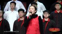 遂宁市职业技术学校经典诵读大赛《青春中国》