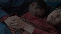 《阿拉姜色》俄玛寄望丈夫继续前行,替她完成对前夫的承诺