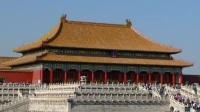 解密北京城——北京屋顶知多少 这里是北京 20181209 高清