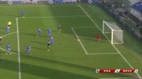 意甲-进球大战!森西世界波两人染红 佛罗伦萨3-3绝平萨索洛