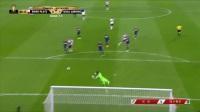 解放者杯-贝内德托破门金特罗加时制胜 河床3-1博卡夺冠