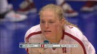 2018.12.08 宾夕法尼亚州立大学 vs 斯坦福大学 - 区域决赛 美国NCAA女排联赛