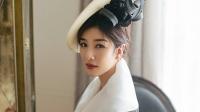 黄奕谈与黄毅清离婚后惨况:极度恐慌