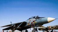 """伊朗50多架F14没零件用 宣称要买""""枭龙"""""""