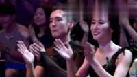 新舞林大会: 毛晓彤的异域风情舞蹈跳的太惊艳了, 真的是嗨翻全场