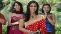 即刻看电影: 几分钟看完印度爱情电影《我的名字叫可汗》