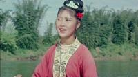 经典广西歌舞剧《刘三姐》主题曲《山歌好比春江水》, 百听不厌