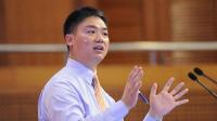 曝美检方很快将决定是否起诉刘强东