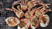 美味的烹饪海鲜食谱-烹饪技巧