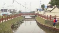 上海市政府常务会议:部署深化落实河长制  持续推进水环境治理 新闻夜线 20181210