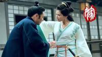 这个现象的出现,改变了中国女性追求婚姻的形式