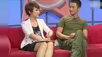 谢楠采访吴京遭调侃, 没想到多年后两人真成了夫妻!