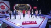 京东时尚暖心夜: 中外模特同场走秀 气场全开!