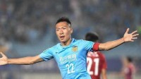 《亚洲杯追梦人》从中乙到国家队 吴曦十年时光诠释梦想力量