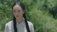 剧集:侯鸿亮谈《大江大河》:被难得的真实感吸引