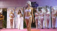Miss Tuning模特女人味十足, 暴露对时尚的追求!