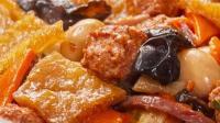 美食台 | 大白菜加肉丸子, 养生砂锅正当时!